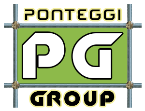 Ponteggi Group